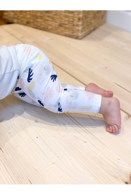 Legging Pedro